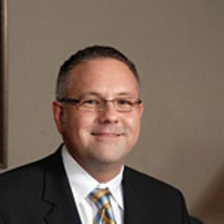 Jon Horn, MD