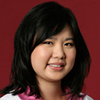 Miranda Wang-Gor, MD