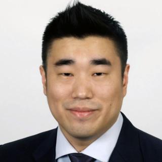 Christopher Kim, MD