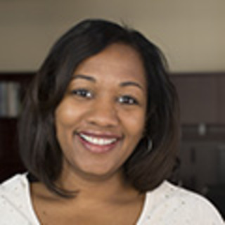 Natasha Powell, MD