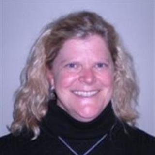 Monique Richardson, MD