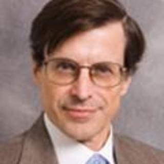 Jeffrey Bennett, MD