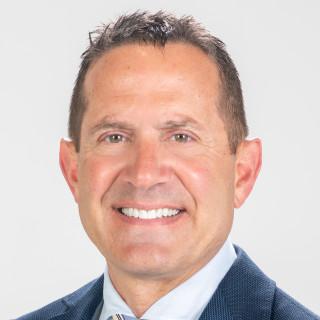 Matthew Tomaino, MD