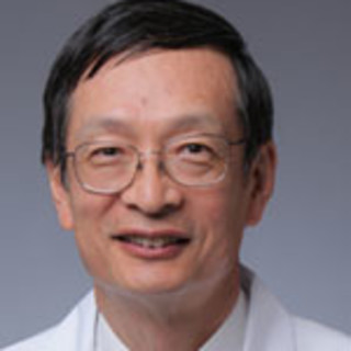 Harry Shen, MD