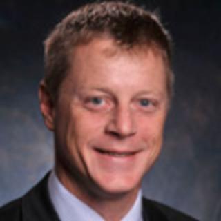 Michael Conklin, MD
