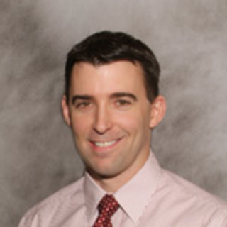Brian Couse, MD
