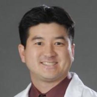Eli Tsou, MD
