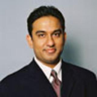 Gagan Singh, MD