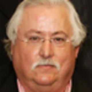 David Lebioda, MD