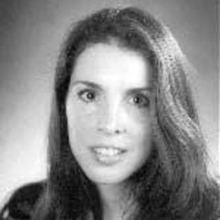 Maureen Mooney, MD