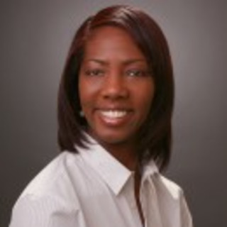 Stacey Murray-Taylor, MD