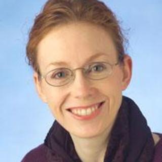 Lesley Aiken, MD
