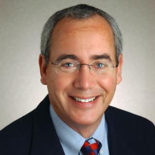 David Tetrick, MD