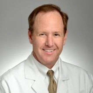 Scott Robertson, MD