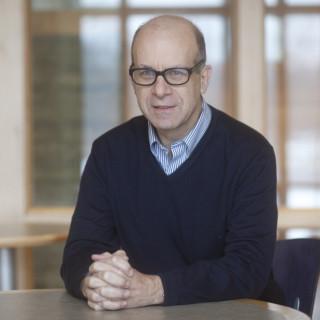 Jack Dehovitz, MD