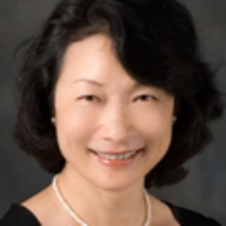 Zhongxing Liao, MD