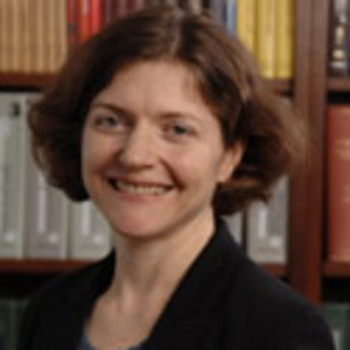 Anne Hardart, MD