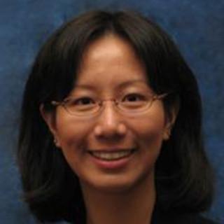 Jean Lai, MD
