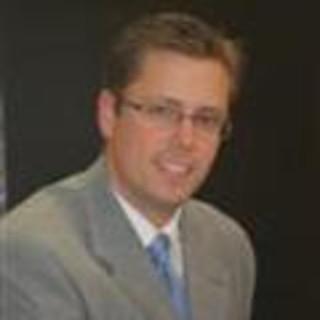 Frederick Weniger, MD