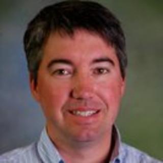 David Pierson, MD