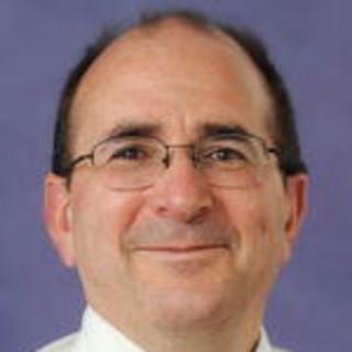 Anthony Sposato, MD