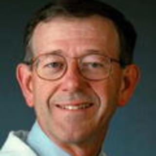 Thomas Risser, MD