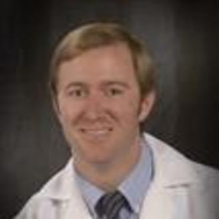 James Booker IV, MD