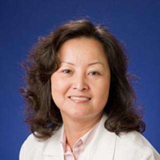 Jennifer Han, MD