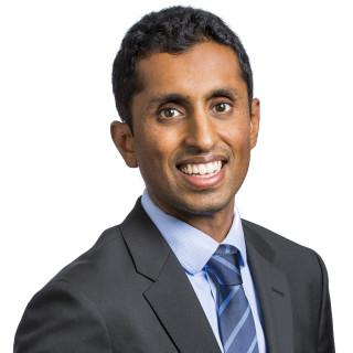 Prakash Jayabalan, MD