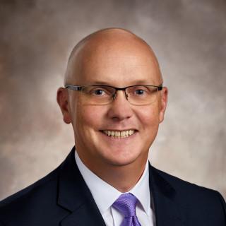 Eric Appelgren, MD