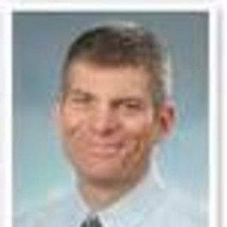 Stephen Andriese, MD