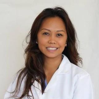 Jacqueline Lagazo-Guia