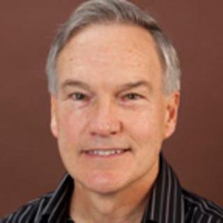 Charles Grubb, DO