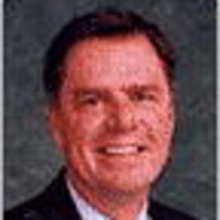 John Newman, MD