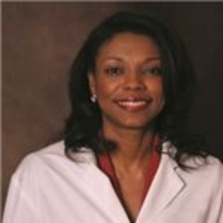Shawnya Gore, MD
