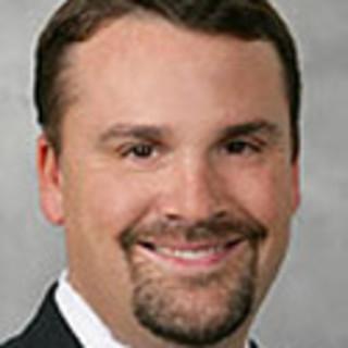 Jeffrey Keverline, MD