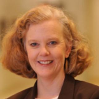 Laura Kezar, MD