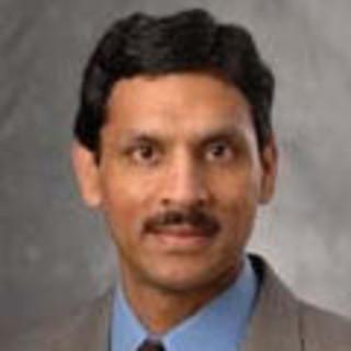 Prasad Gourineni, MD