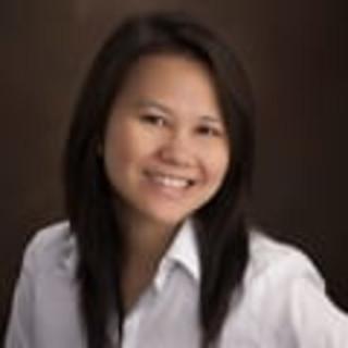 Joann Lopez-Valles, MD