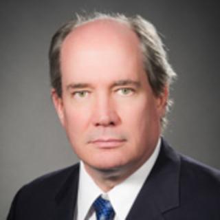 Daniel Galvin, DO