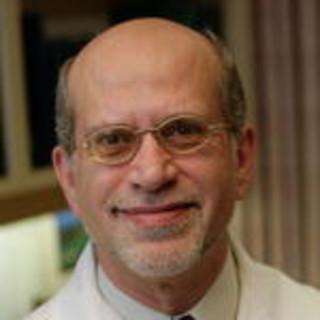 Mazen Duwaji, MD