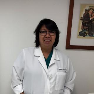 Ma.Victoria Yangco-Gibson, PA