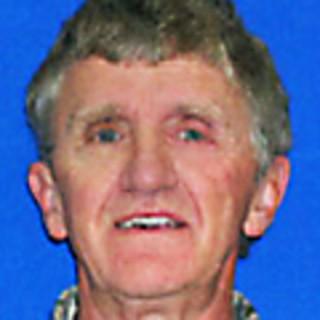 Gordon Blakeman, MD