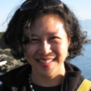 Cecilia Low Wang, MD