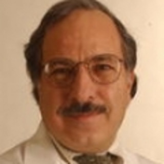 Mohammad Sharbek, MD