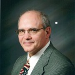 Michael Gorby, MD