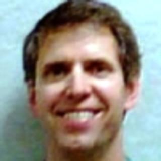 Michael Conley, MD