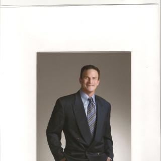 Scott Fillmore, MD