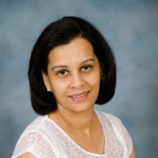Nilam Srivastava, MD