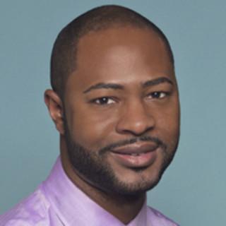 Justin Black, MD